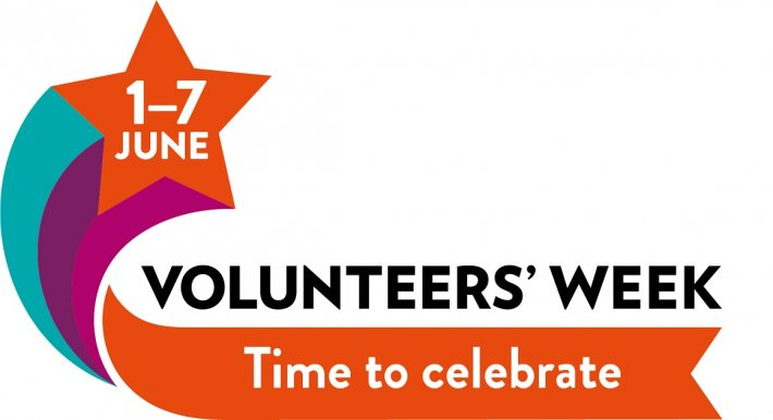 One Westminster's programme for Volunteers' Week