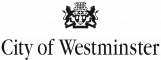 Westminster Community Network